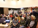 Symposium Loo 21 november 2018