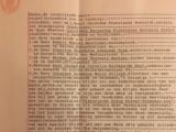 De Historische Kring Duiven-Groessen-Loo (HKDGL) bestaat 40 jaar.